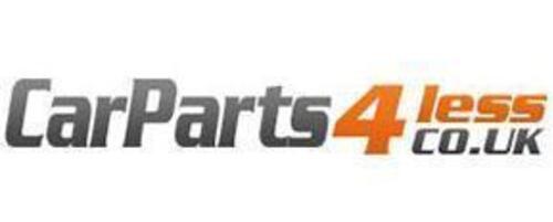 Car Parts 4 Less » Customer reviews and opinions