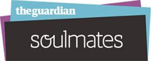 Indian dating site UK gratis